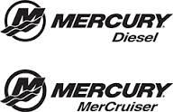 motomore.hr-MERCRUISER MERCURY DIESEL