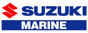 motomore.hr-suzuki marine