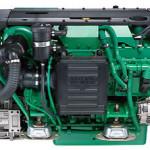 volvo penta Motori - Dizel Motori - Sailboat Modeli - Motomore Krk