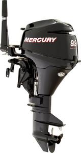mercury vanbrodski motori cijena